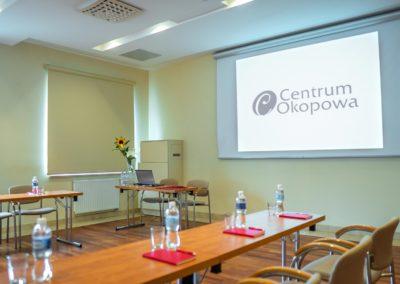 konferencyjna II